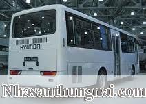 Cho thuê xe 35 chỗ đi Thung Nai - Cho thue xe 35 cho di Thung Nai