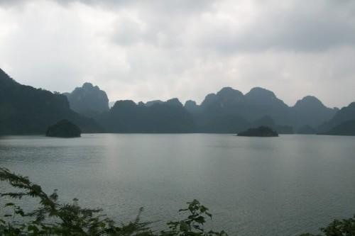 Cho thuê nhà nghỉ ở Cối Xay Gió Thung Nai - Cho thue nha nghi o Coi Xay Gio Thung Nai